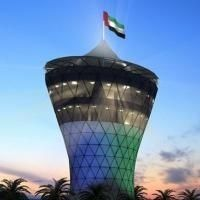 Moto GP: La nuit d'Abu Dhabi est pour bientôt