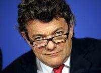 Jean-Louis Borloo/France : cap sur la 2e génération de biocarburants