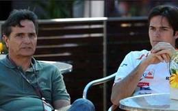F1 - Après Flavio Briatore, Piquet accuse Fernando Alonso