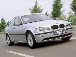 L'avis propriétaire du jour : Gr3kos nous parle de sa BMW Série 3 E46 330xd