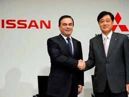 Mitsubishi: Nissan bientôt actionnaire majoritaire