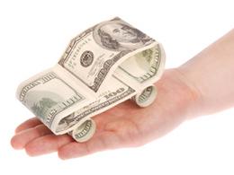 US : la frénésie préoccupante des crédits auto subprime