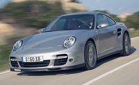 La Volkswagen Polo pourrait contrebalancer la Porsche 911 en terme d'émissions de CO2...