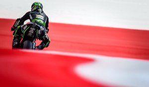 MotoGP - Autriche J.2 : une bonne stratégie décalée pour Zarco