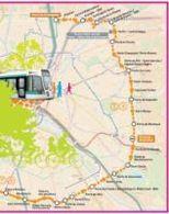 Prolongement du tramway T3 : donnez votre avis !