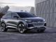 Présentation vidéo - Audi Q4 e-tron Sportback Concept : il coche toutes les cases