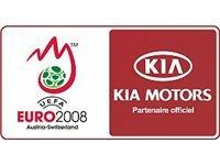 Bonus écologique : Kia Motors vous propose les séries spéciales UEFA Euro 2008