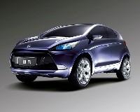 Li Nian: la nouvelle marque chinoise de Honda