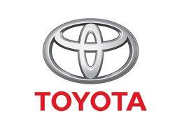 Toyota: les résultats plombés par la hausse du Yen
