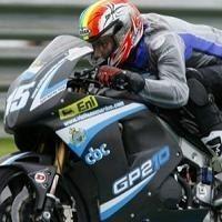 Moto 2 - Test Jerez D.3: De Angelis et Elias en patron