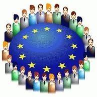 Sécurité routière: Ce que nous prépare la Commission Européenne