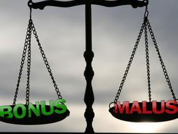 Bonus écologique : déficitaire de 25 millions d'euros dès le premier trimestre 2013