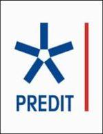 Le Carrefour final du PREDIT 3 en route le 5 mai 2008 !