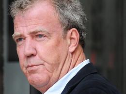 """""""Jeremy Clarkson n'est pas intouchable, Top Gear va changer"""""""