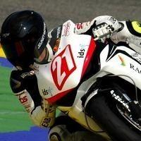 Superbike - Superstock 600 et 1 000: Berger et Marino se préparent en Espagne