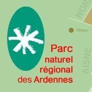 Le Parc Naturel Régionnal des Ardennes est né