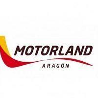 Moto GP: Aragon en prend pour six ans de plus