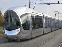 Les Français mécontents du coût des transports publics, certains veulent la gratuité