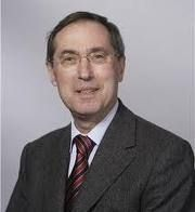Sécurité routière : le nouveau ministre Claude Guéant