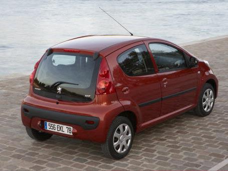 1ères mondiales chez Citroën et Peugeot au Salon de Bruxelles