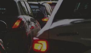 Pollution liée au transport routier : une facture de 70milliards d'euros en Europe