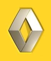 Renault: CA trimestriel en légère hausse