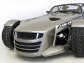Nouvelle Donkervoort D8 GTO: 400 ch!