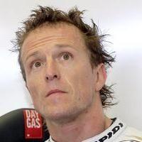 Moto GP - Ducati: Gibernau forfait au Mugello, qui à sa place ?
