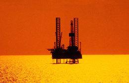 Le pétrole toujours plus cher