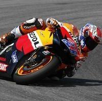 """Moto GP - Honda: """"Nous avons travaillé sur un système de contrôle de l'embrayage et du moteur et c'est un petit mieux"""""""