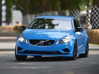Après S60/V60, Volvo envisage des V40 et XC60 Polestar
