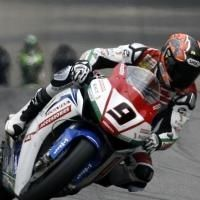 Superbike - Honda: Ten Kate s'interroge sur Kiyonari