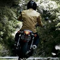 Video - Honda: Une alléchante CB 1100 que l'on aimerait bien avoir chez nous