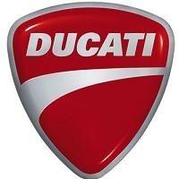 Economie - Ducati: Borgo Panigale se mettra au scooter !