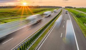 110km/h sur autoroute: 74% des Français sont opposés à la proposition