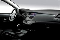 Renault Laguna Carminat: pour démocratiser la navigation