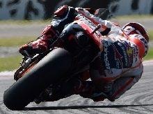 MotoGP - Vidéo: le Grand Prix d'Argentine dans le rythme !