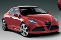 Future Alfa Romeo Junior : 'OUI' pour 2008