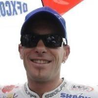 Superbike - Laconi: L'opération s'est bien déroulée