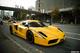 Réveil Auto : Ferrari Enzo XX Evolution, la plus rapide des Ferrari ne vient pas de Maranello