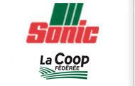 Le pétrolier Sonic va distribuer du biodiesel dans 97 stations-service