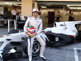 La FIA publie la liste des inscrits au championnat F1 2011. Des confirmations et des surprises