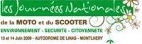 13 et 14 Juin : 2ème édition des Journées Nationales de la Moto et du Scooter à Montlhéry