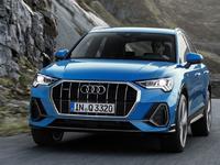 Audi donne des détails sur le futur Q4