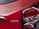 Une Chevrolet Sonic RS pour les Etats-Unis