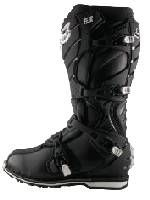 Bottes de cross Fox