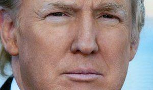 Donald Trump annonce qu'il va étudier la mise en place des taxes à l'import pour l'automobile
