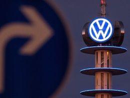 Volkswagen: une prime pour les salariés