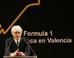Formule 1 - Valence: Les verts mettent le Grand Prix d'Europe dans le rouge