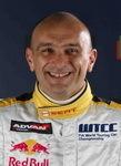 WTCC-Imola, course 1: Doublé Seat dans un déluge de cartons !